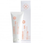 oolaboo SUPER FOODIES SUN MS| 06 moisturizing sun cream SPF 30 100 ml