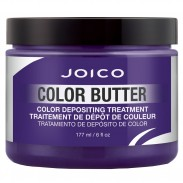 Joico Color Butter Purple 177 ml