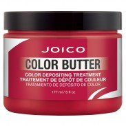 Joico Color Butter Red 177 ml