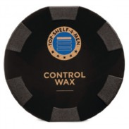 TOPSHELF 4 MEN Control Wax 100 ml