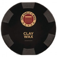 TOPSHELF 4 MEN Clay Wax 100 ml