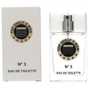 TOPSHELF 4 MEN EdT Nr. 3 50 ml