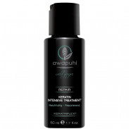 Paul Mitchell Awapuhi Wild Ginger Keratin Treatment  50 ml