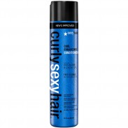 sexyhair Curly Curl Enhancing Conditioner 300 ml