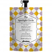 Davines The Circle Chronicles The Spotlight Circle 50 ml