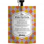 Davines The Circle Chronicles The Wake-Up Circle 50 ml
