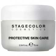 STAGECOLOR Protective Skin Care 75 ml