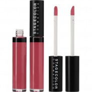 STAGECOLOR Strong Matt Lipstick Matt Coral