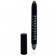 STAGECOLOR Eyemazing Shadow Pen Mocha Shine