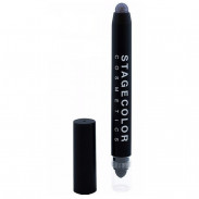 STAGECOLOR Eyemazing Shadow Pen Midnight Shine