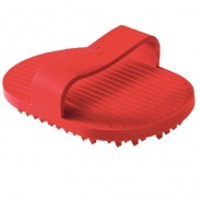 HUNTER Hundestriegel Wellness Grooming Comb