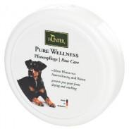 HUNTER Pure Wellness Pfotenpflege 75 ml