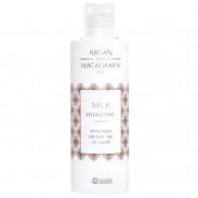 Biacre Argan & Macadamia Milk Hydrating 200 ml