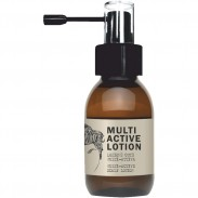 Dear Beard Multi Active Lotion 100 ml