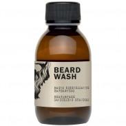 Dear Beard Beard Wash 150 ml