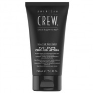 American Crew Shave Cooling Lotion 150 ml