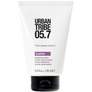 URBAN TRIBE 05.7 Bodifier 100 ml