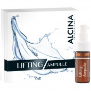 Alcina Lifting Ampulle 5 ml