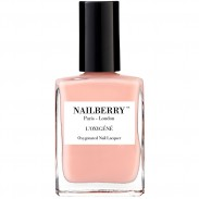 Nailberry Colour A Touch of Powder 15 ml