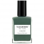 Nailberry Colour Viva La Vegan 15 ml