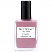 Nailberry Colour Love Me Tender 15 ml