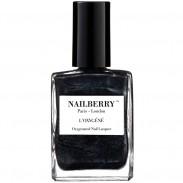 Nailberry Colour 50 Shades 15 ml