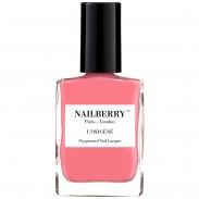 Nailberry Colour Bubblegum 15 ml