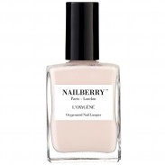 Nailberry Colour Almond 15 ml