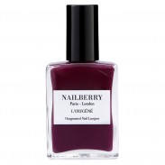 Nailberry Colour No Regrets 15 ml