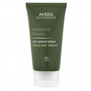 AVEDA Botanical Kinetics Oil Control Lotion 50 ml