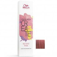 Wella Color Fresh CREATE Nu-Dist Pink 60 ml