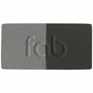 Fab Brows Duo Kit slate & black