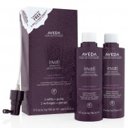 AVEDA Invati Advanced Scalp Revitalizer 2 Refills