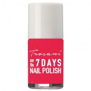 Trosani Up To 7 Days Magma Red 15 ml