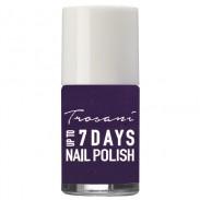 Trosani Up To 7 Days Rock Me Purple 15 ml