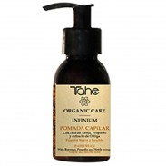 Tahe Organic Care Infinium Pomade 100 ml