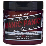 Manic Panic HVC Infra Red 118 ml
