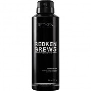 Redken Brews Hairspray 200 ml