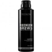 Redken Brews Hairspray 200 ml