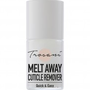 Trosani Melt Away Cuticle Remover 15 ml