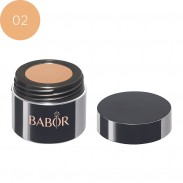 BABOR AGE ID Camouflage Cream 02 4 g