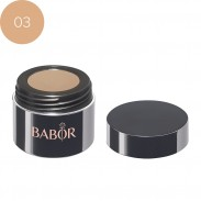 BABOR AGE ID Camouflage Cream 03 4 g