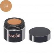 BABOR AGE ID Camouflage Cream 04 4 g
