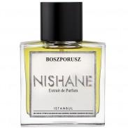 NISHANE Boszporusz 50 ml