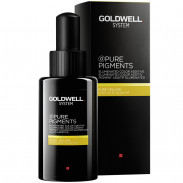 Goldwell Pure Pigments Gelb 50 ml