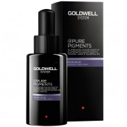 Goldwell Pure Pigments Blau 50 ml