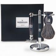 Barberians Shaving Set