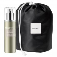 M2 Beauté Hyaluron & Collagen Facial Spray 75 ml + Gratis Beauty Bag