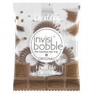 Invisibobble Original Cheatday Crazy For Chocolate