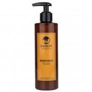 Barbery Reinforce Shampoo 250 ml